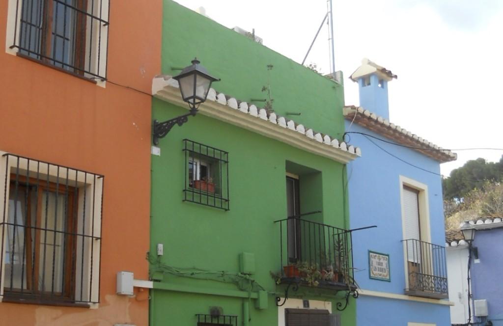 Cuanto cuesta tasar una casa great affordable simple - Cuanto tarda un tasador en tasar un piso ...